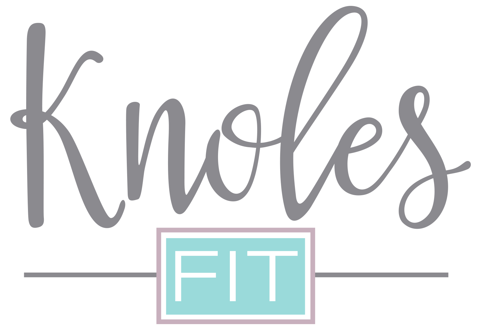 Knoles Sisters Fitness